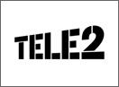 TELE2 в России